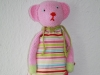 Mi for Ann - Puppen und Spielzeug
